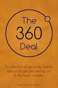 360dealbookcover
