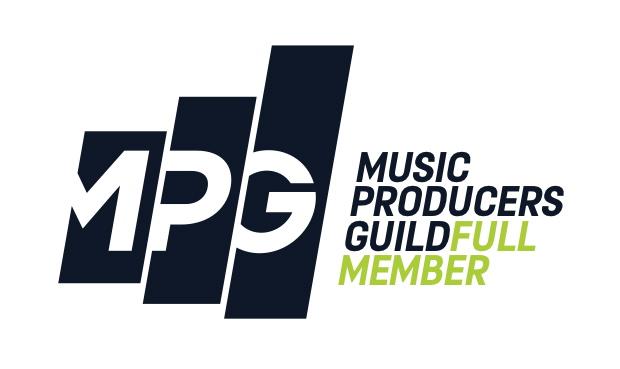MPG Full member